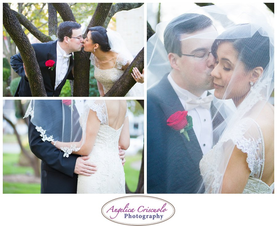 NJ Wedding Photography Bridal couple photo ideas JenniferBrandonWedding-634_showit_showit
