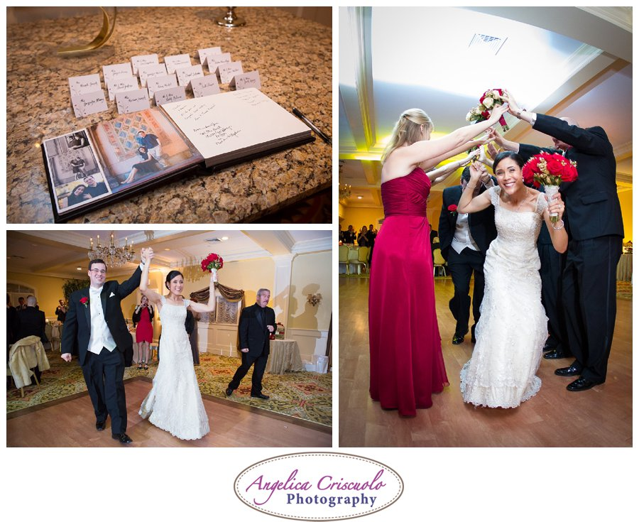 The Villa at Mountain Lakes New Jersey Wedding Photographer JenniferBrandonWedding-734_showit_showit