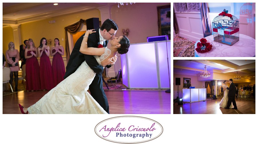 NJ Wedding Photography First Dance The Villa at Mountain Lakes New Jersey JenniferBrandonWedding-813_showit_showit