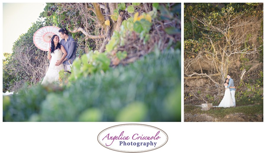 Destination_Wedding_Photographer_Barbados_Caribbean_Trash_The_Dress_ ForestCliffKristyPhilBarbados-1124_showit