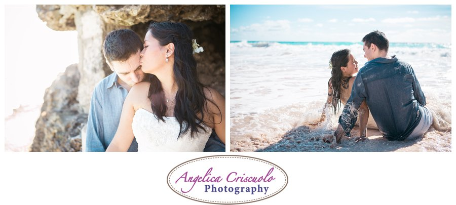 Destination_Wedding_Photographer_Barbados_Caribbean_Trash_The_Dress_ wavesKristyPhilBarbados-1135_showit