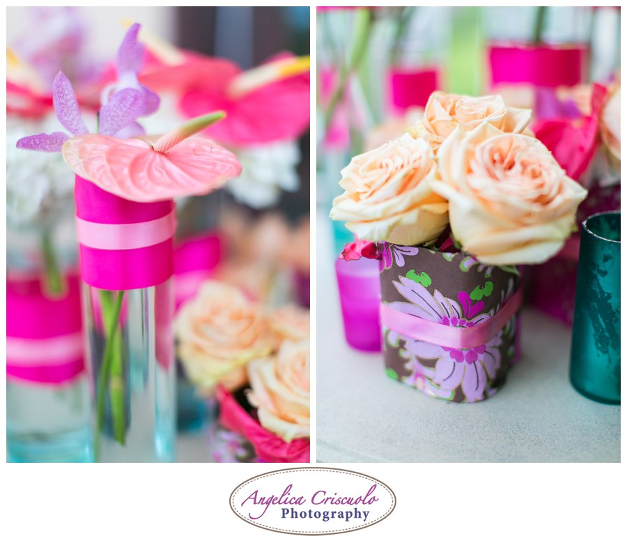 IVIEJOYFLOWERS and EVENTS KristyPhilBarbados-217_showit