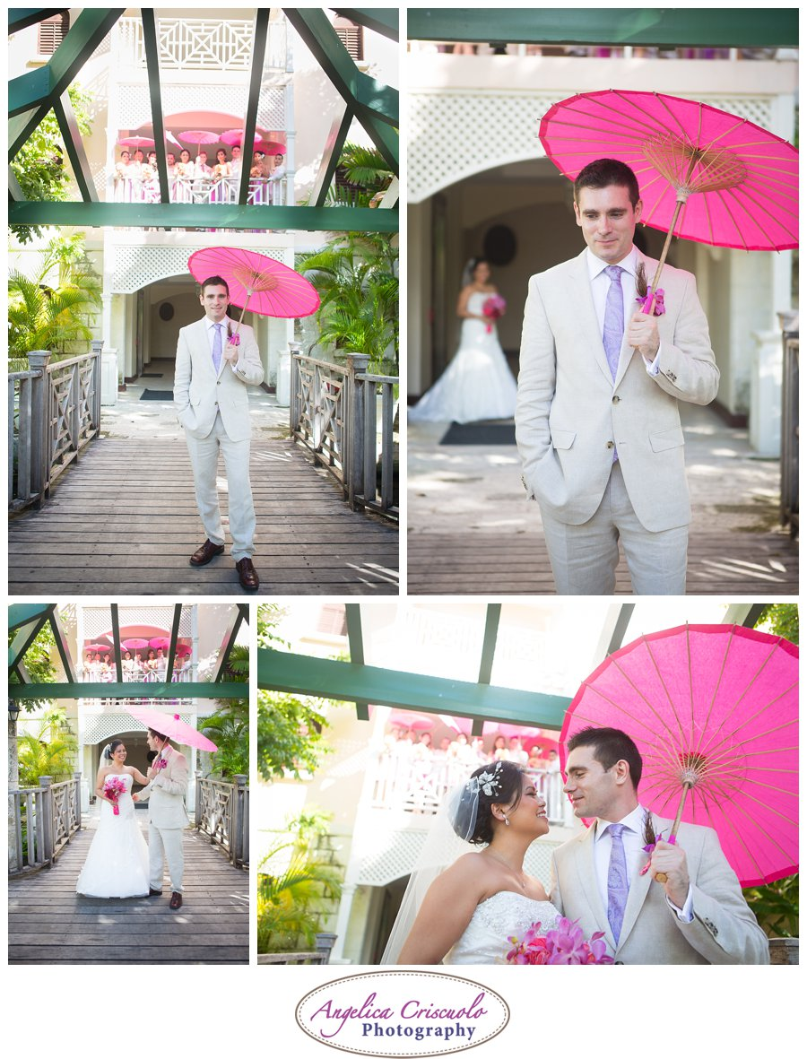 FIRST_Look_Destination_Wedding_NYC_Wedding_Photographer_KristyPhilBarbados-390_showit