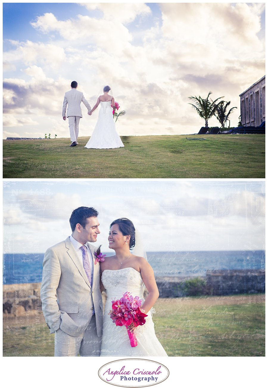Barbados_Wedding_Photo_Sunset_KristyPhilBarbados-723_showit