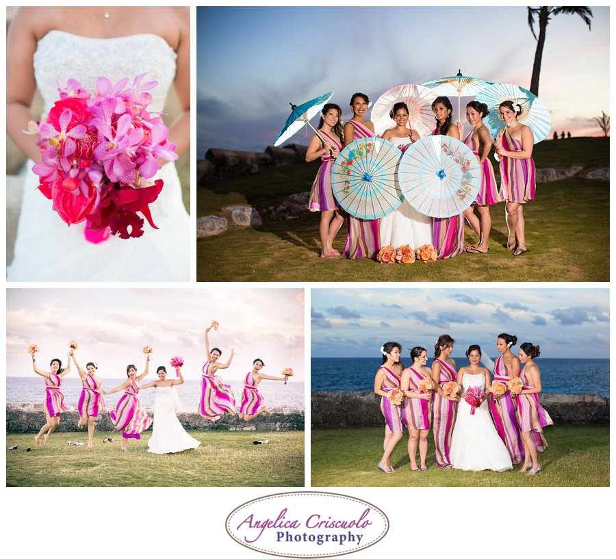 Destination_Wedding_Photographer_Barbados_Caribbean_Photo_Ideas-BridesmaidsKristyPhilBarbados-807_showit