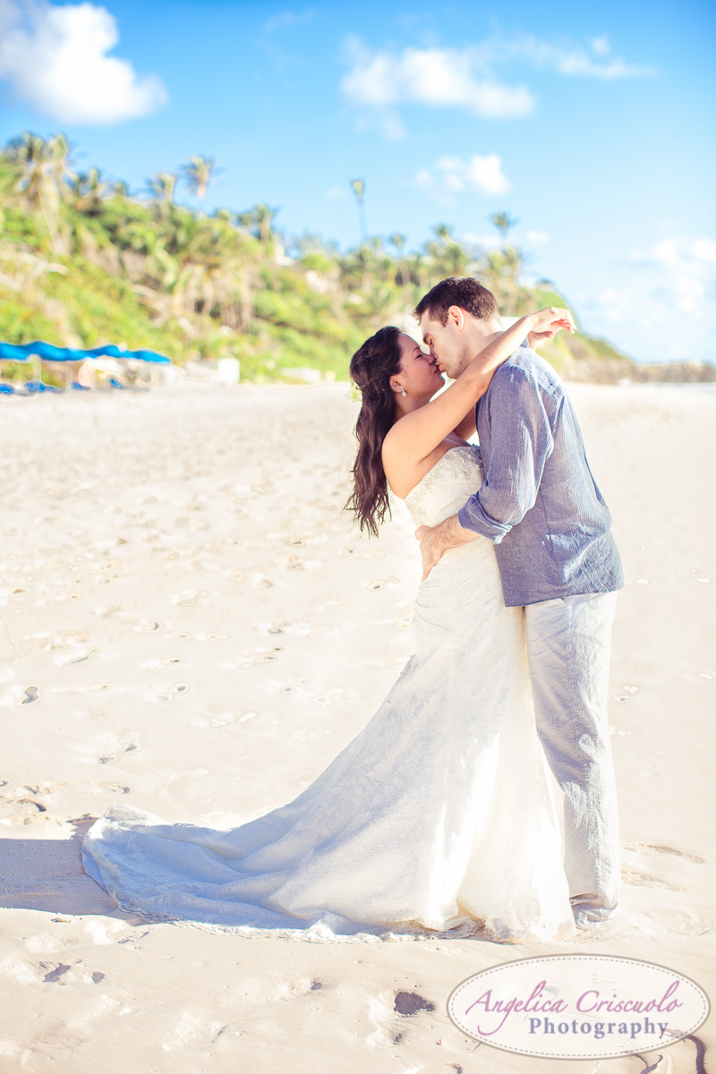Destination Wedding Photo Caribbean Barbados Beach ideas KristyPhilBarbadosWEB-1073
