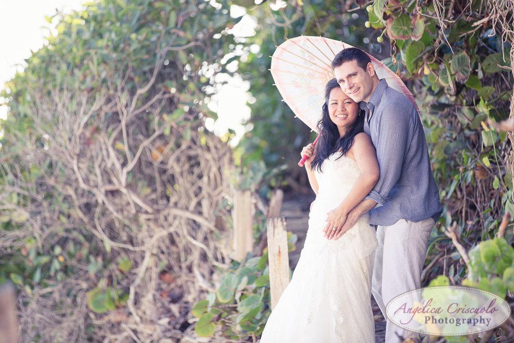 KristyPhilBarbadosWEB-1123.jpg