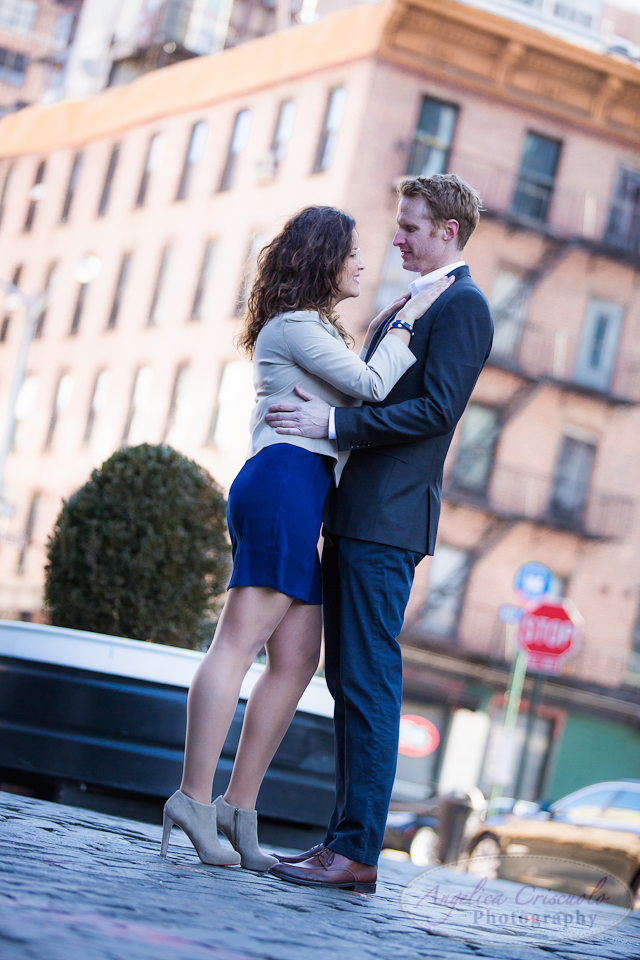 JanicePaul_NYC_Engagement_Wedding_Photos_TheHighLine_ChelseaMarketProofs-124.jpg