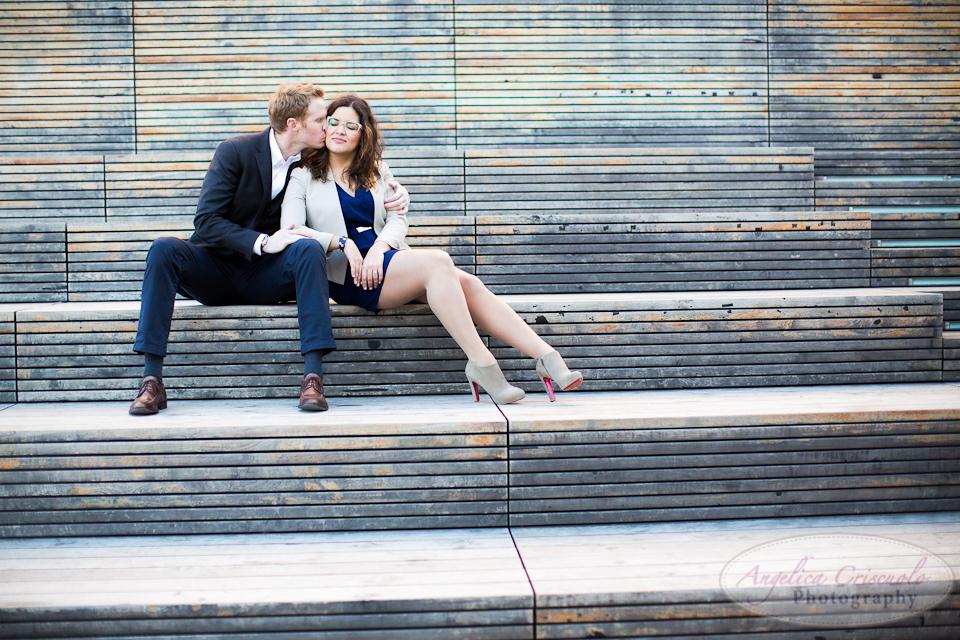 JanicePaul_NYC_Engagement_Wedding_Photos_TheHighLine_ChelseaMarketProofs-61.jpg