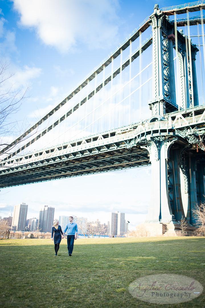 NYCEngagementPhotoDumboBrooklynBridgeParkPromenadeSarahBrianWedding-PROOFS-44.jpg