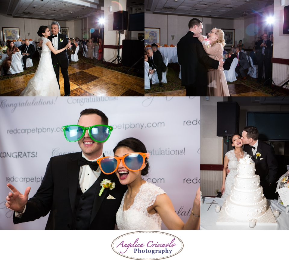 NYC_Wedding_Photos_QueensNY_Jamaica_TaylorFulgado-1090_WEB.jpg