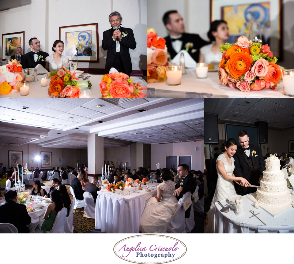 NYC_Wedding_Photos_QueensNY_Jamaica_TaylorFulgado-1165_WEB.jpg