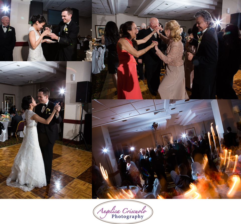 NYC_Wedding_Photos_QueensNY_Jamaica_TaylorFulgado-1297_WEB.jpg