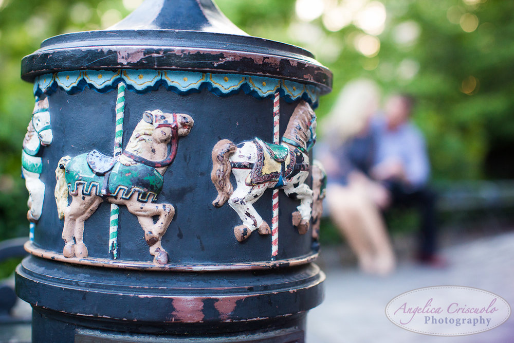 NYC_Central_Park_Engagement_Photographer_Ideas_Carousels