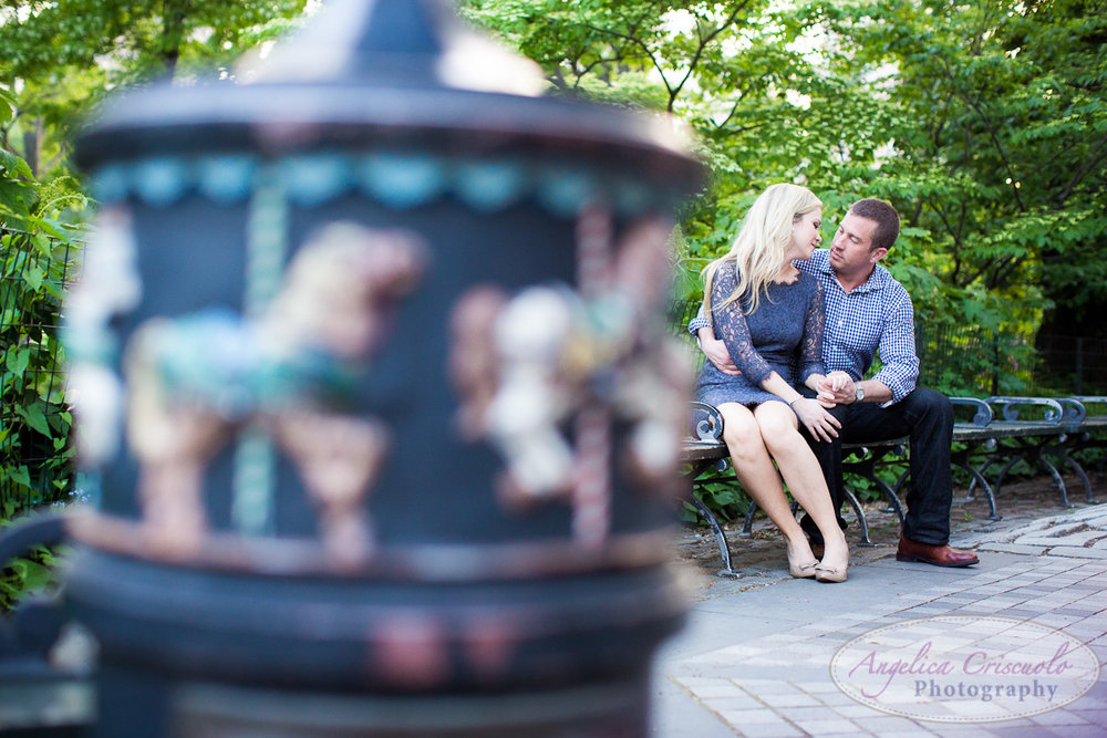 NYC_Central_Park_Engagement_Photographer_Ideas_MeganFriedbergPaulLynchW-115.jpg
