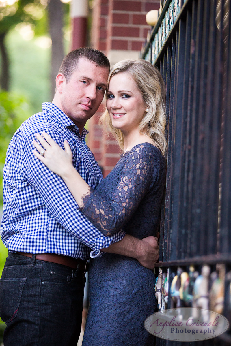 NYC_Central_Park_Engagement_Photographer_Ideas_MeganFriedbergPaulLynchW-128.jpg