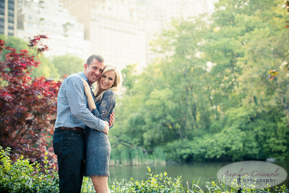 NYC_Central_Park_Engagement_Photographer_Ideas_MeganFriedbergPaulLynchW-22.jpg