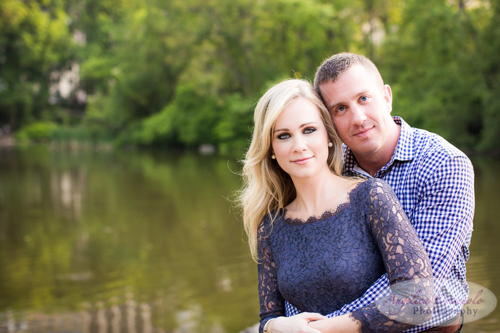 NYC_Central_Park_Engagement_Photographer_Ideas_MeganFriedbergPaulLynchW-36.jpg