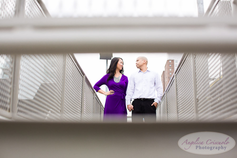 NYC_Engagement_Photography_TheHighLine_UniqueFunMural_SamanthaEugeneWEB-38.jpg