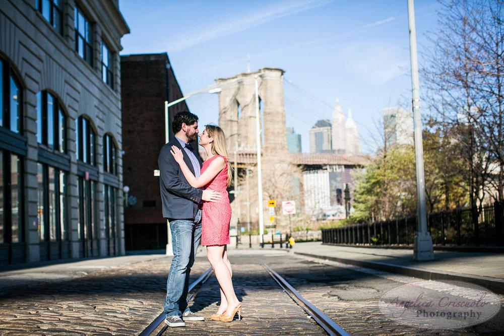 NYC_Wedding_Engagement_Photos_DUMBOBrooklyn_AllisonSeanWEB-110.jpg
