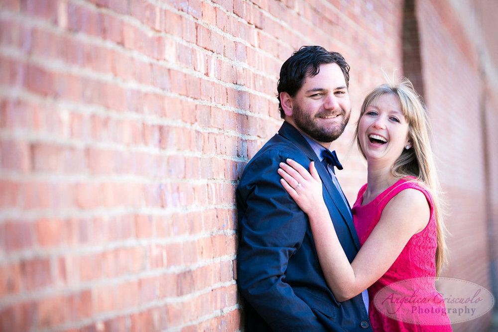 NYC_Wedding_Engagement_Photos_DUMBOBrooklyn_AllisonSeanWEB-75.jpg