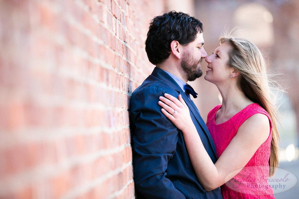 NYC_Wedding_Engagement_Photos_DUMBOBrooklyn_AllisonSeanWEB-81.jpg