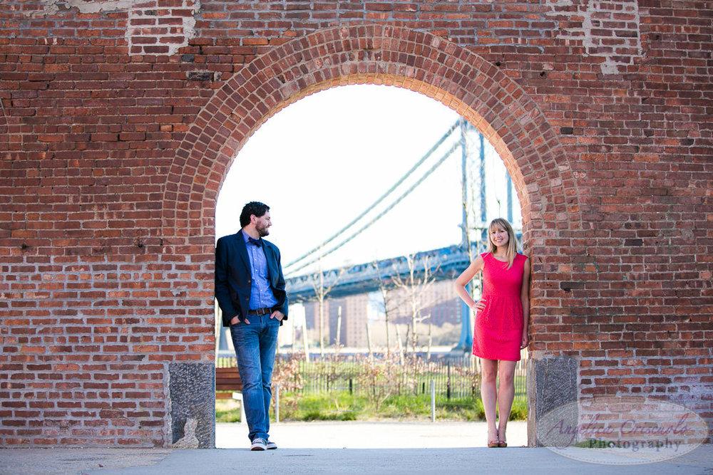 NYC_Wedding_Engagement_Photos_DUMBOBrooklyn_AllisonSeanWEB-87.jpg