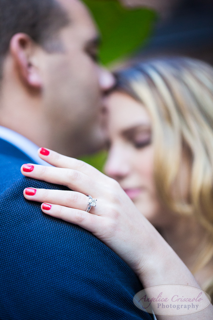 NYC_Wedding_Photo_Engagement_Rooftop_GrandCentral_Cab_Ideas-WEB-147.jpg