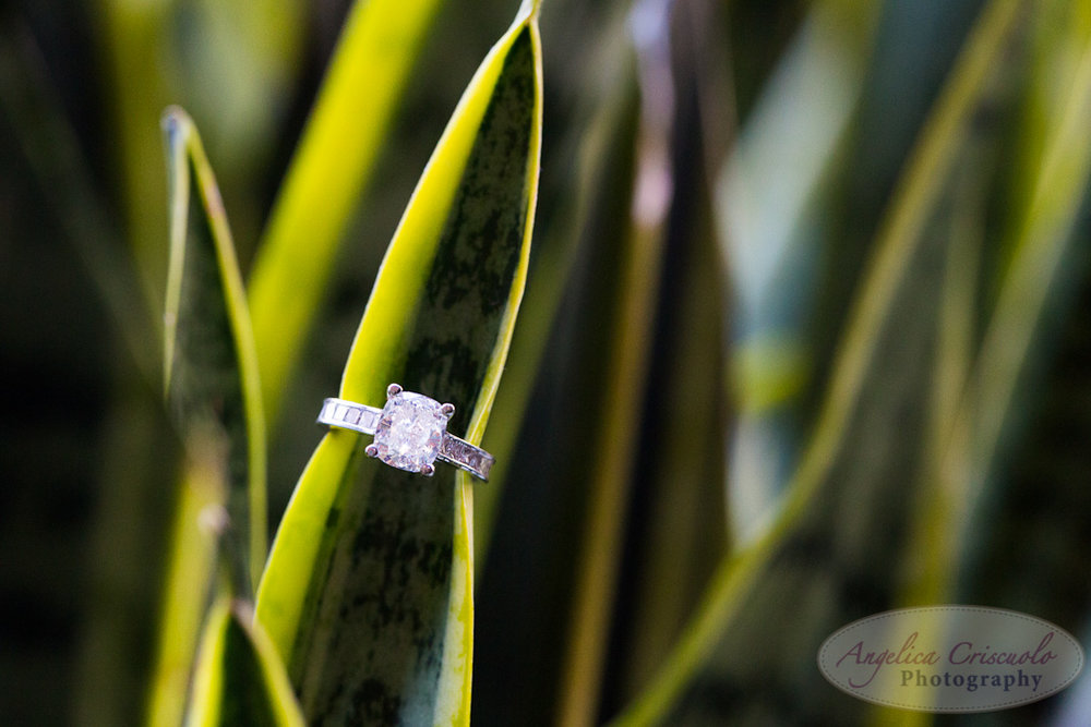 NYC_Wedding_Photo_Engagement_Rooftop_GrandCentral_Cab_Ideas-WEB-157.jpg