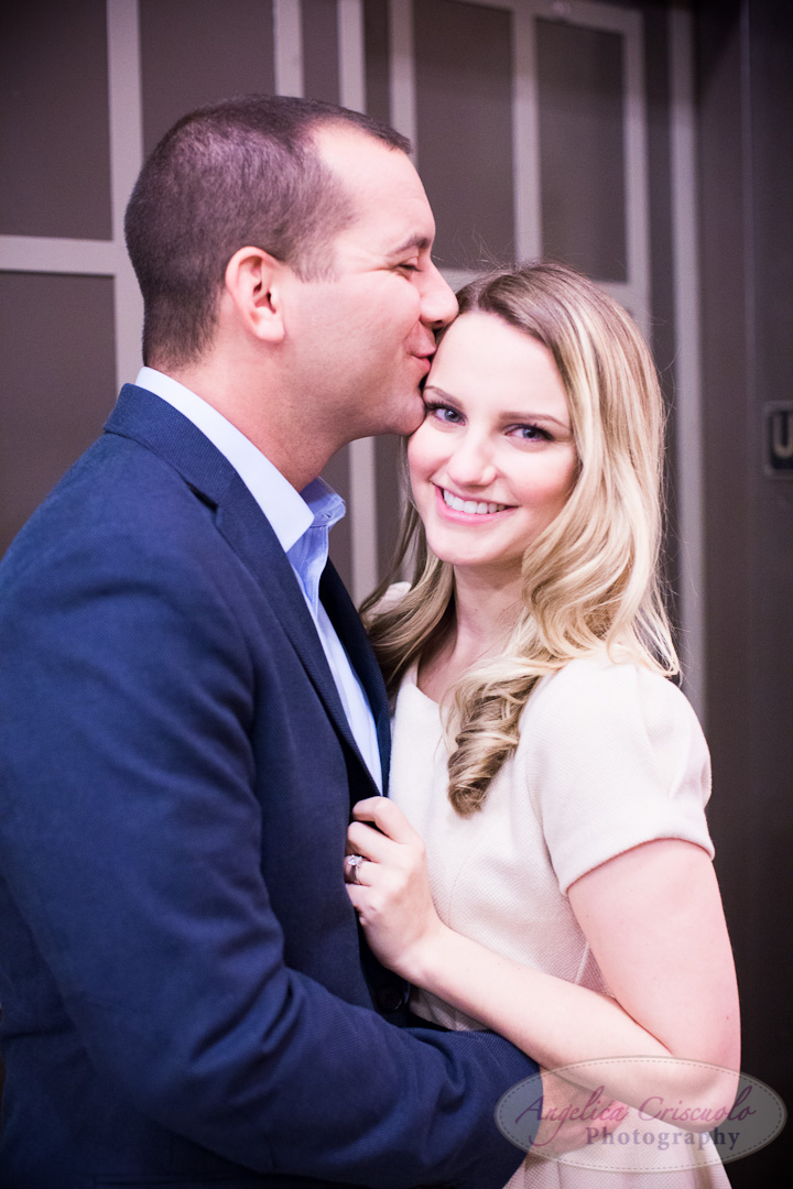 NYC_Wedding_Photo_Engagement_Rooftop_GrandCentral_Cab_Ideas-WEB-46.jpg