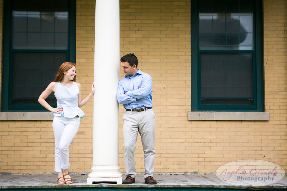 NewJersey_Engagement_Photo_Ideas_FortHancock_SandyHookw-140.jpg