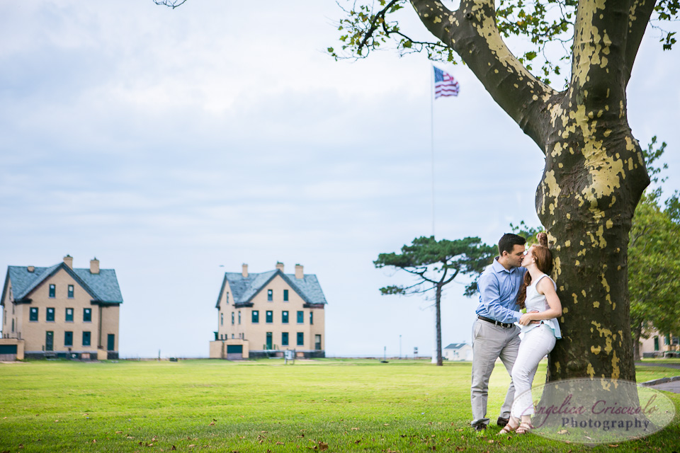 NewJersey_Engagement_Photo_Ideas_FortHancock_SandyHookw-167.jpg
