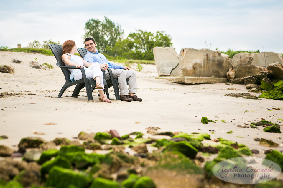 NewJersey_Engagement_Photo_Ideas_FortHancock_SandyHookw-174.jpg