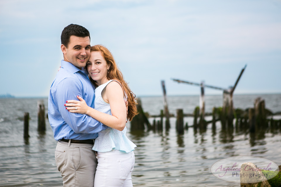 NewJersey_Engagement_Photo_Ideas_FortHancock_SandyHookw-190.jpg