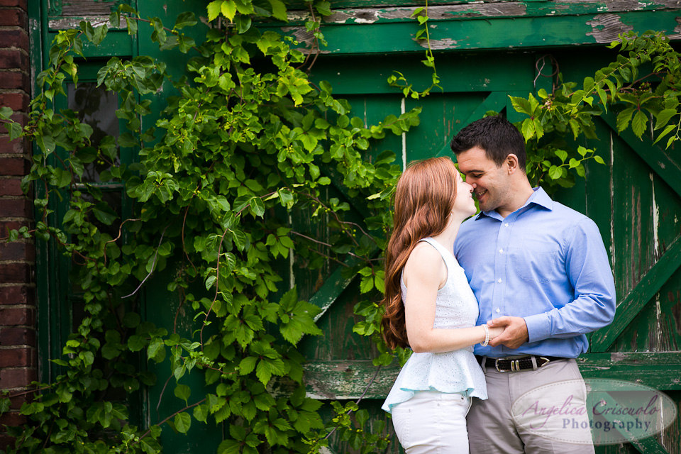 NewJersey_Engagement_Photo_Ideas_FortHancock_SandyHookw-203.jpg