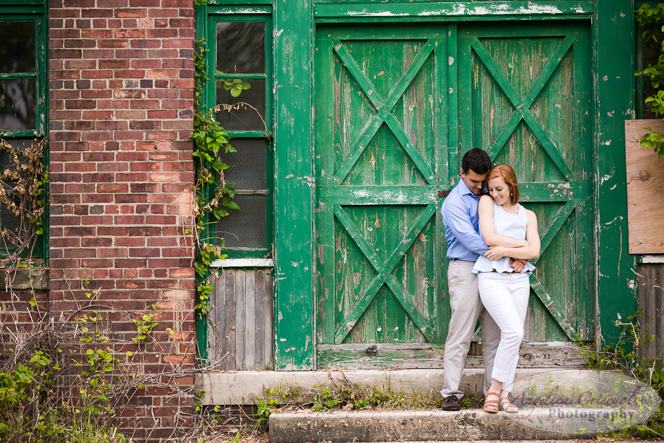 NewJersey_Engagement_Photo_Ideas_FortHancock_SandyHookw-210.jpg