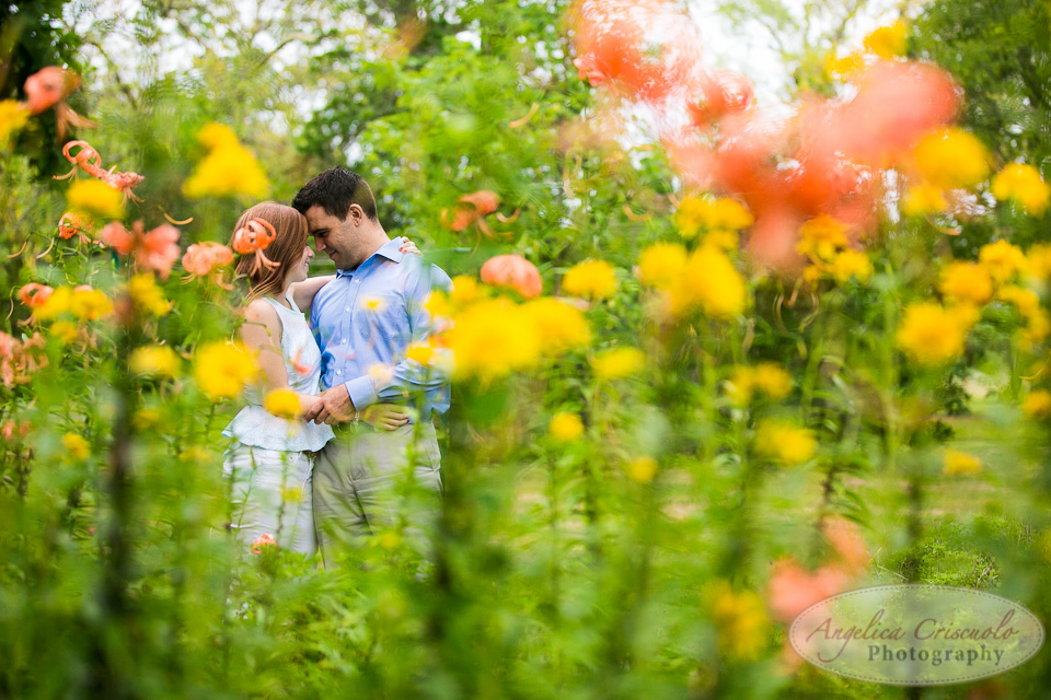 NewJersey_Engagement_Photo_Ideas_FortHancock_SandyHookw-224.jpg
