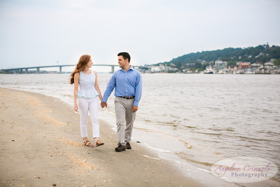 NewJersey_Engagement_Photo_Ideas_FortHancock_SandyHookw-24.jpg