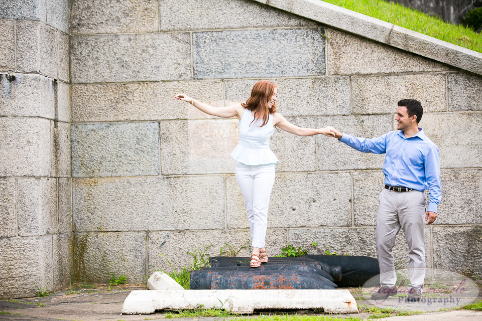 NewJersey_Engagement_Photo_Ideas_FortHancock_SandyHookw-241.jpg