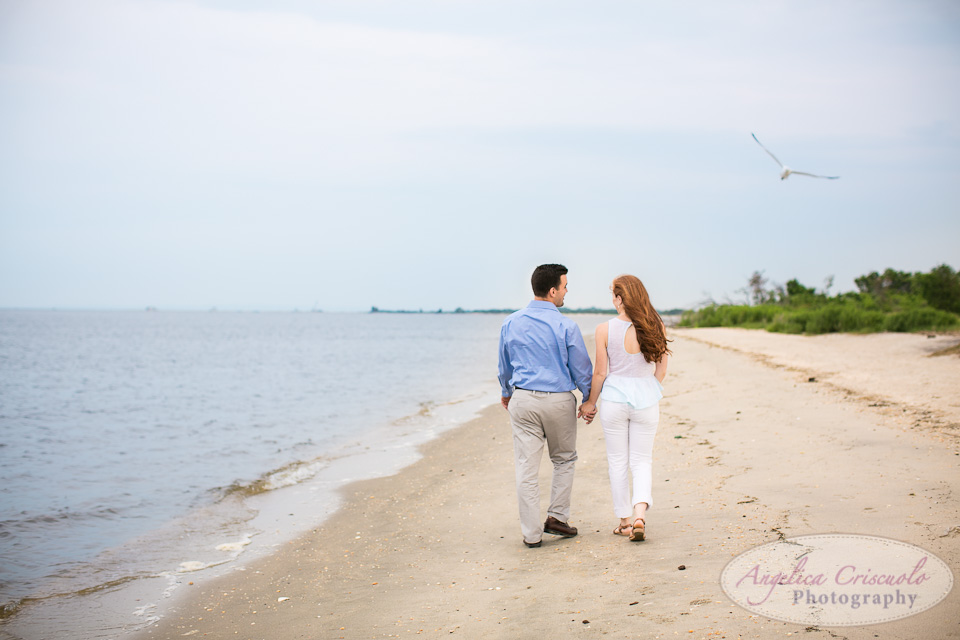 NewJersey_Engagement_Photo_Ideas_FortHancock_SandyHookw-31.jpg