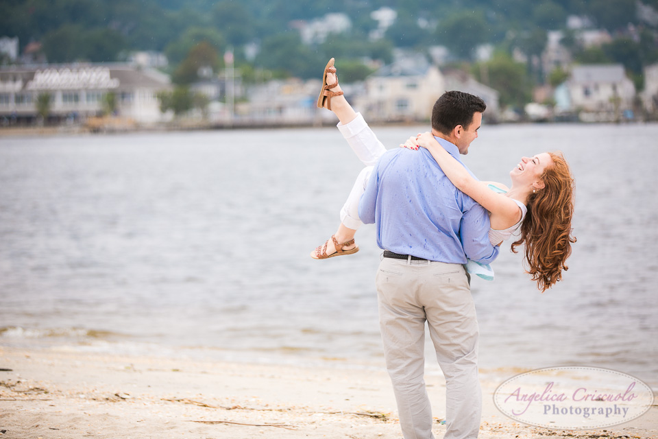 NewJersey_Engagement_Photo_Ideas_FortHancock_SandyHookw-48.jpg