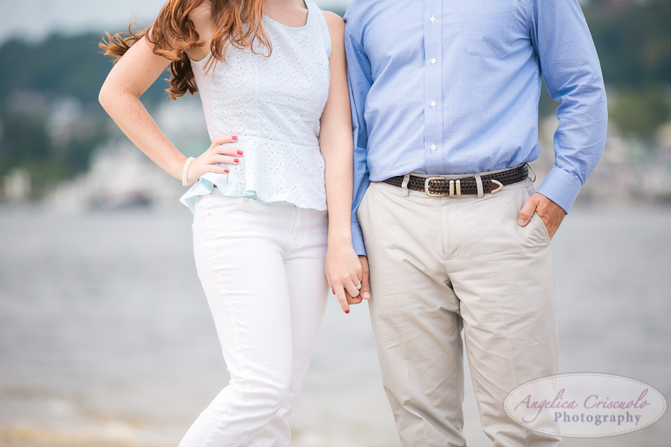 NewJersey_Engagement_Photo_Ideas_FortHancock_SandyHookw-61.jpg