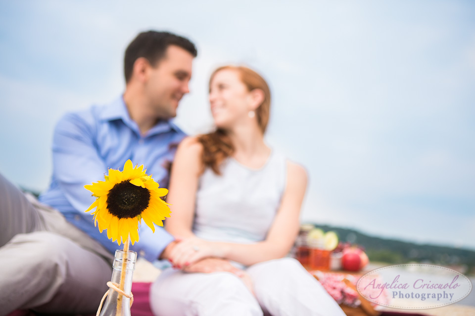 NewJersey_Engagement_Photo_Ideas_FortHancock_SandyHookw-65.jpg