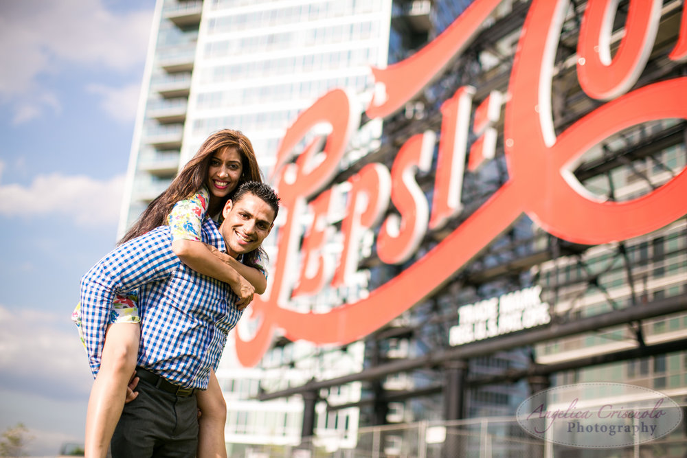 New_York_Engagement_Photography_LIC_Queens_Gantry_Hindu_WeddingW-107.jpg