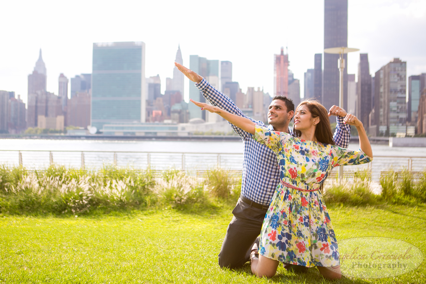 New_York_Engagement_Photography_LIC_Queens_Gantry_Hindu_WeddingW-120