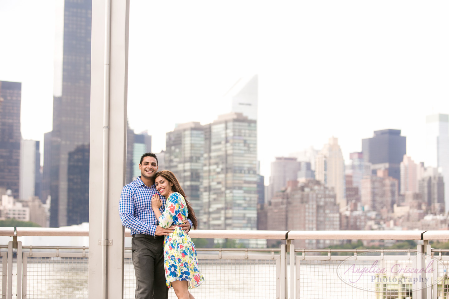 New_York_Engagement_Photography_LIC_Queens_Gantry_Hindu_WeddingW-33