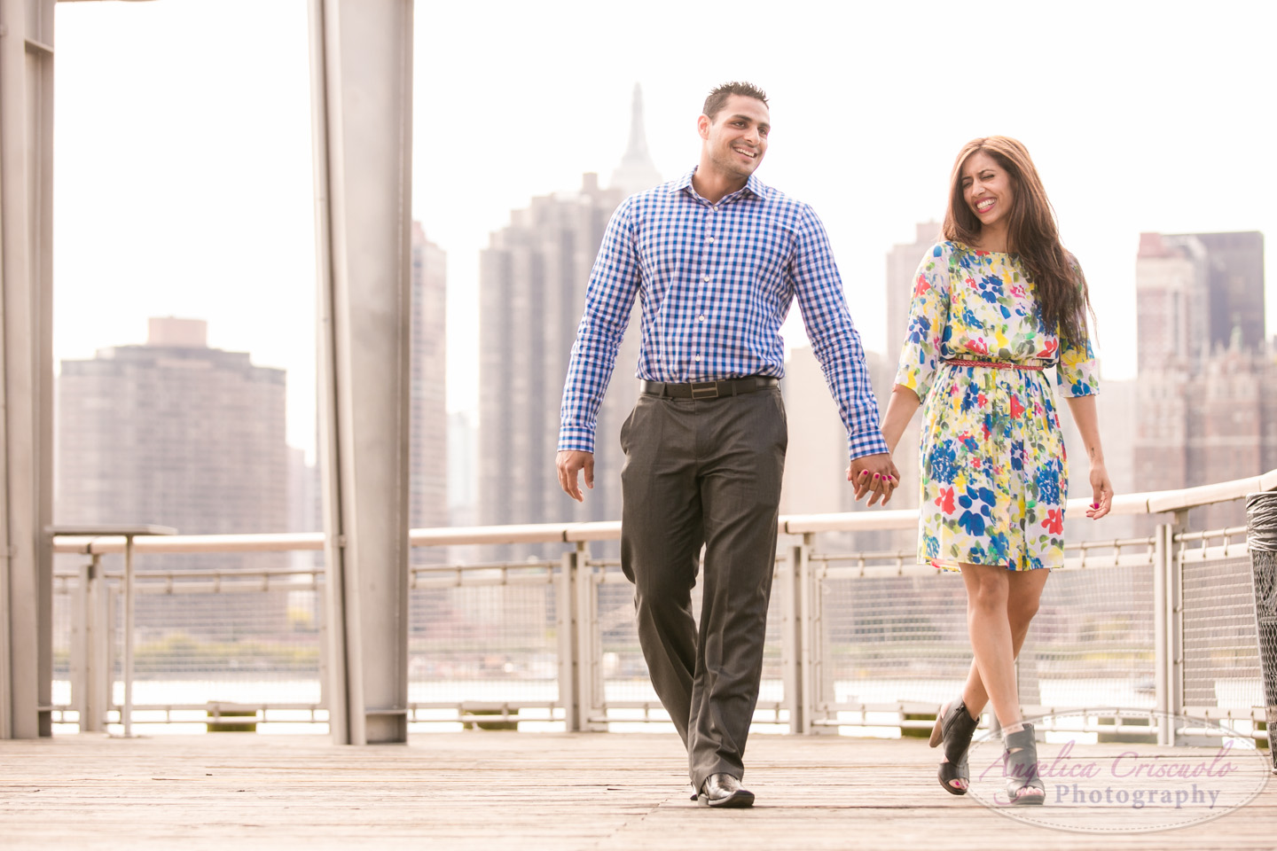 New_York_Engagement_Photography_LIC_Queens_Gantry_Hindu_WeddingW-41