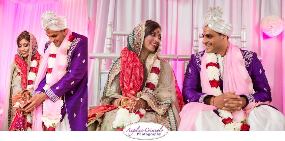New York Wedding Photographer Indian Weddings