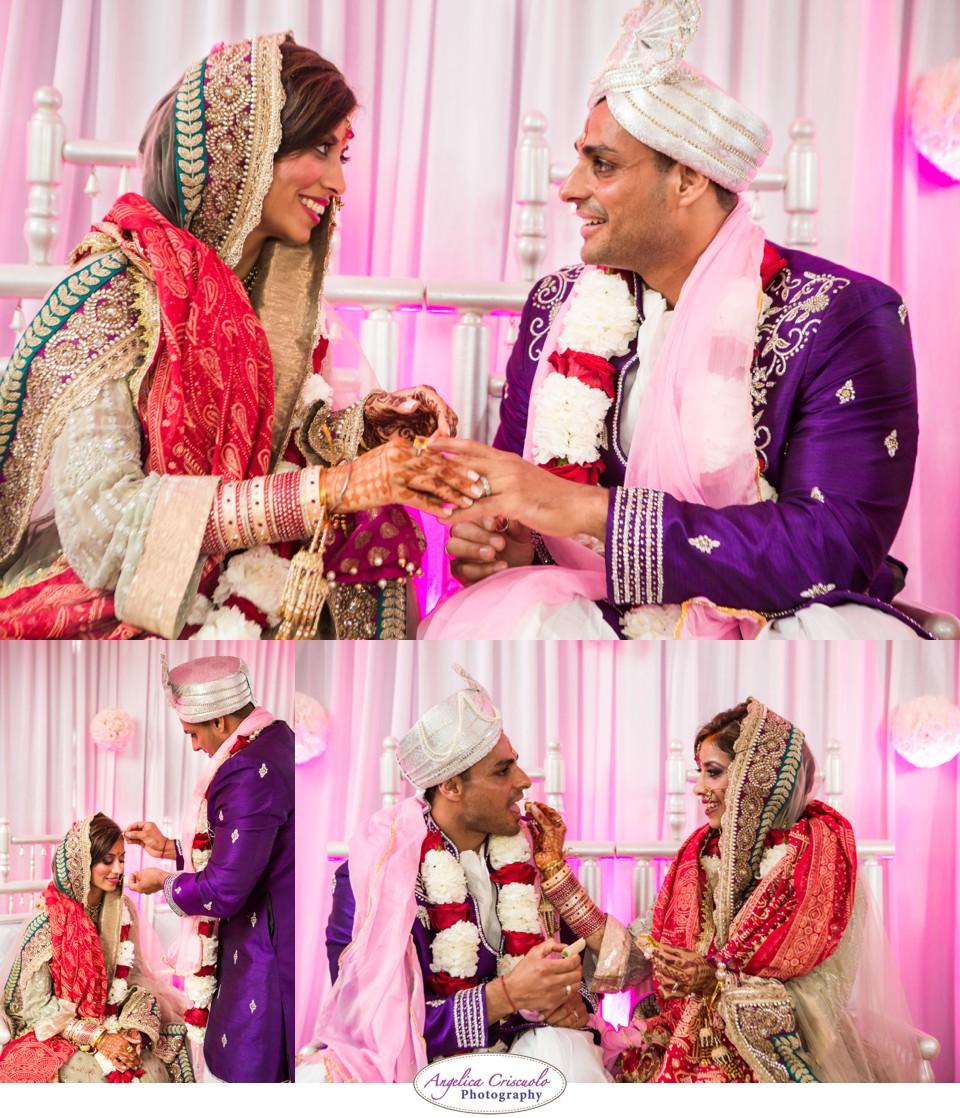 NYC Wedding Indian Hindu Wedding Photo ideas