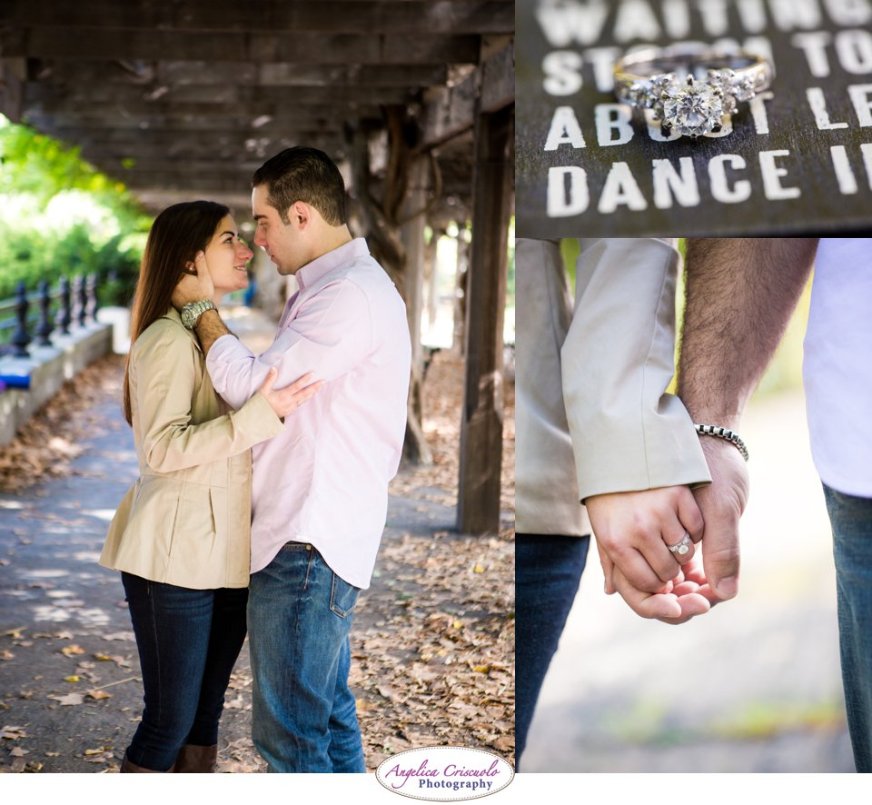 New_York_City_Engagement_Photo_Ideas_CentralPark_Bethesda_Terrace-156_KathrynJoseph